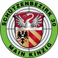 Webseite Schützenbezirk 30 Main-Kinzig
