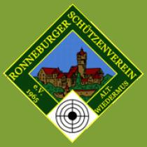 Unser Logo